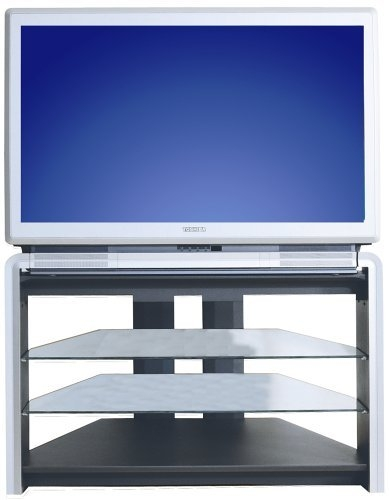 Marvelous ... Wall Mount Tv Stand Never Die Midcityeast. Crt Tv Hanging Stand :  Available Toshiba Inch Crt Tv And Stand Uk